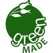 Greenmade