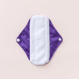 Absorbante intime Little Lamb- Panty liner