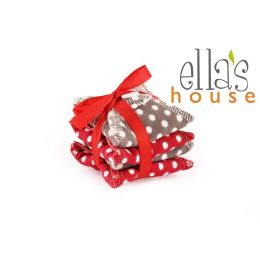 Absorbante intime mini Ellas house 4 buc