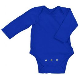 Body iPlay bumbac organic