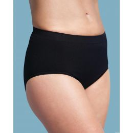 Chilot post-natal Carriwell Seamless Post Birth Shape Wear