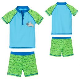 Costume de baie Playshoes- Baby Seal