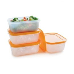 Cutie congelator Tupperware, 450 ml