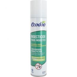 Insecticid ecologic, spray 300 ml - Ecodoo