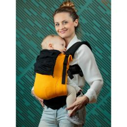 ISARA V3 HALF WRAP CONVERSION SUNDANCE TODDLER