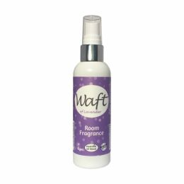 Odorizant camera, Waft, cu lavanda,100 ml