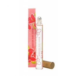 Parfum roll-on Pacifica Hawaiian Ruby Guava - dulce/acrisor
