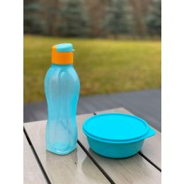 Set picnic Tupperware